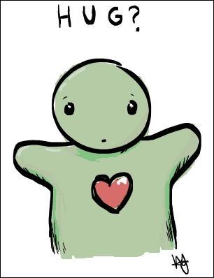The Hug Thread - Page 3 Hug__by_defies