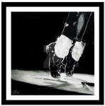 Remembering MJ II by Jessica59874