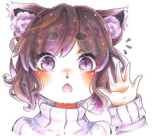 MangaSeyren's Profile Picture