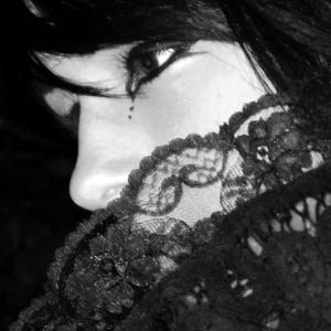 CharmingAngels's Profile Picture