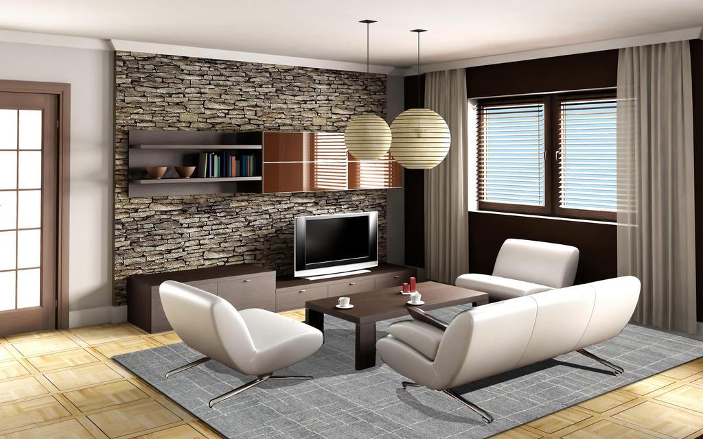 Living Room Rug Ideas awesome area rug ideas for living room contemporary - home design
