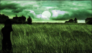 Dream's Essence by Obi-S4n