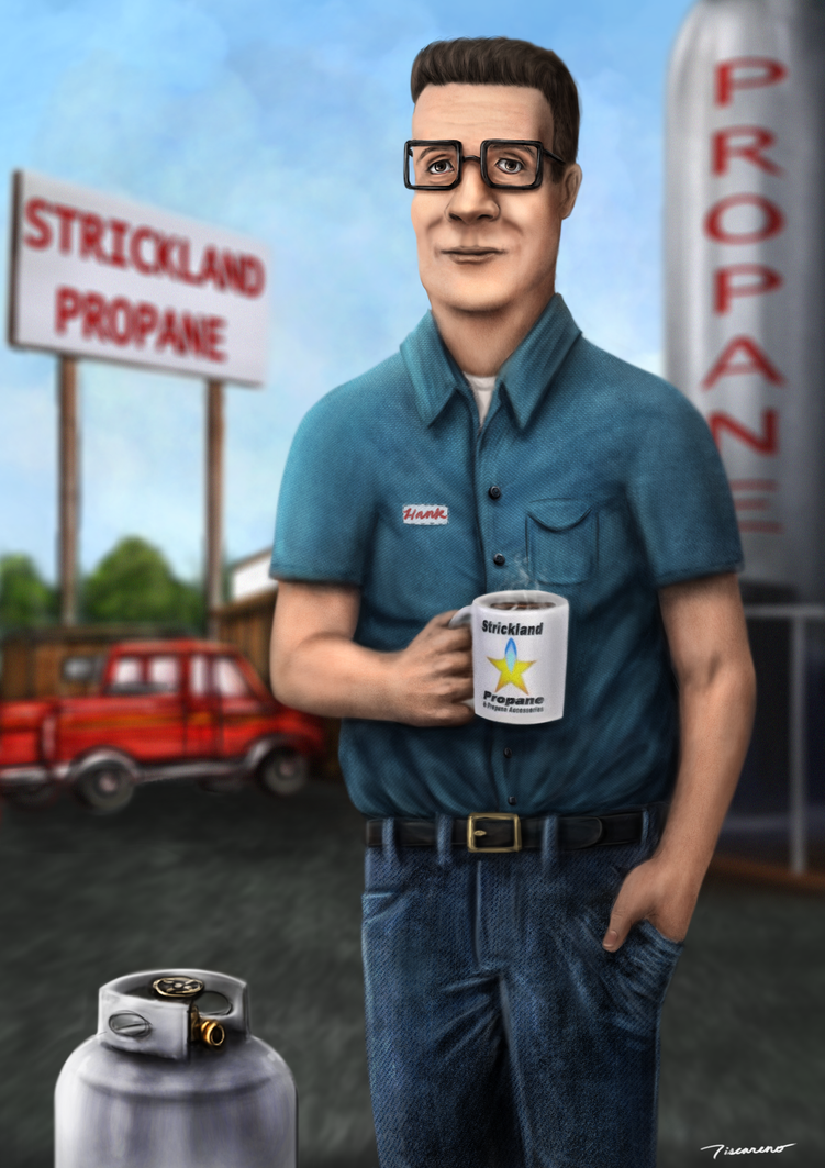 [hank_hill_by_thesadpencil-d6u39ww]