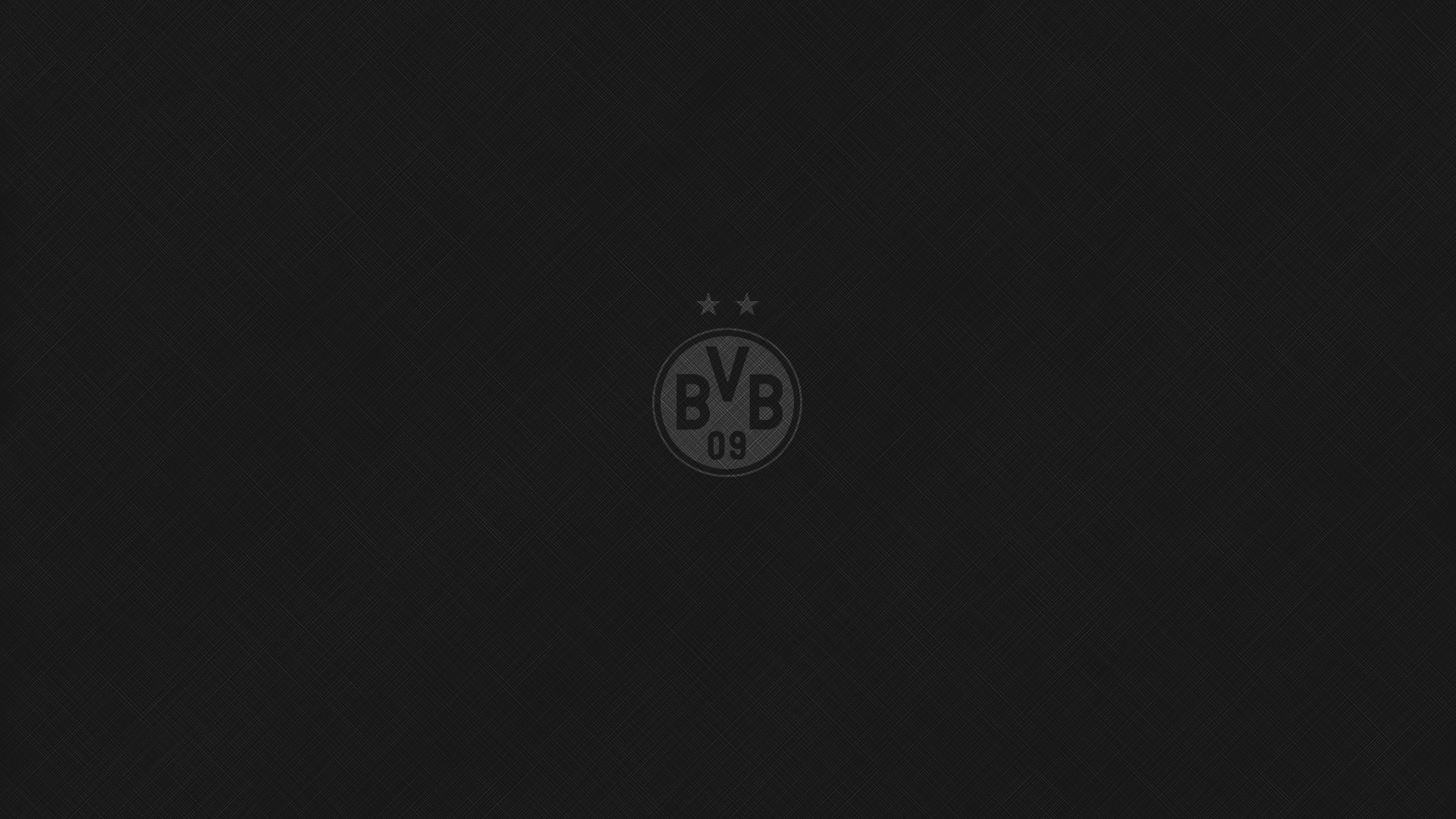 Bvb Wallpaper5 by Gery...
