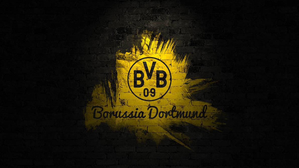 BVB HD Wallpaper (Spotlight) by Geryd on DeviantArt