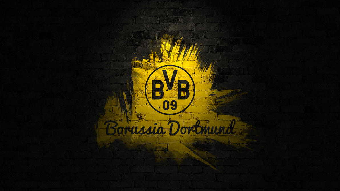 Photo Collection Bvb Wallpaper 1920
