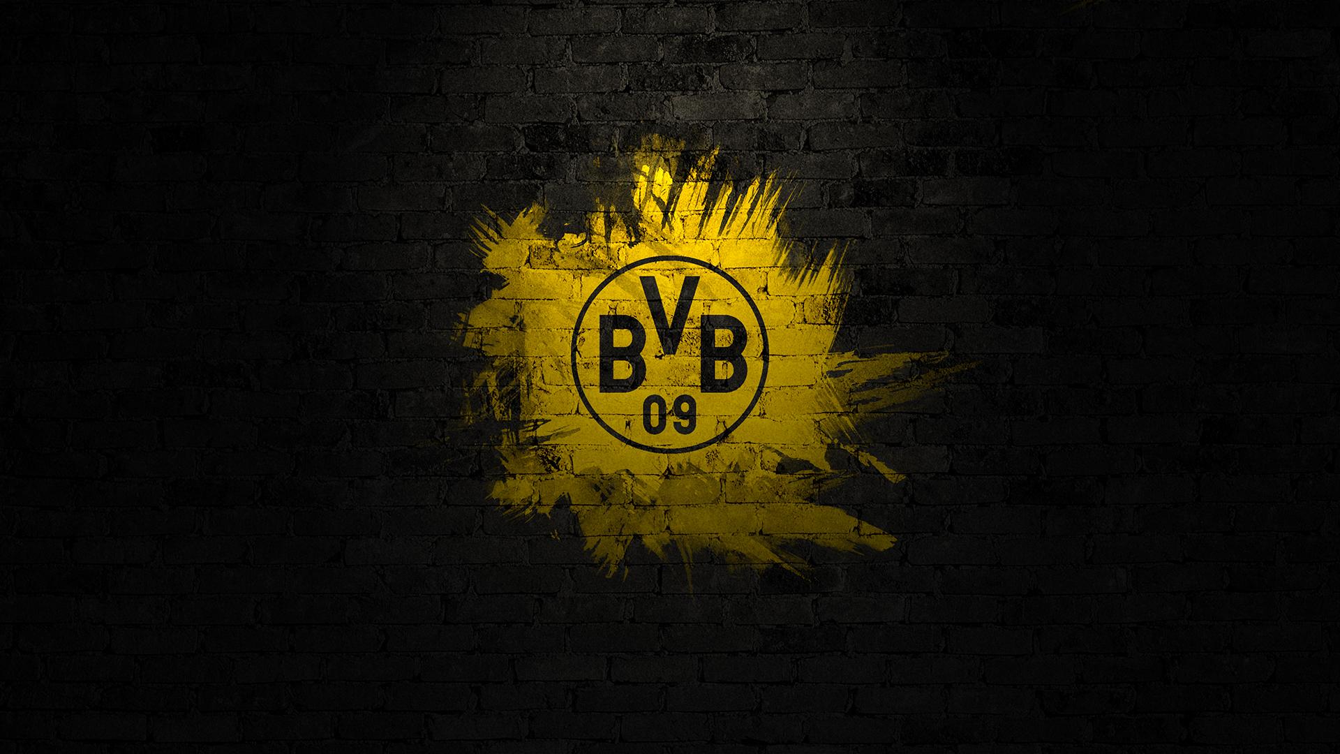 Bundesliga Termine Eintracht Frankfurt