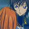 ShirleyxLelouch_Icon_by_musicalshoes