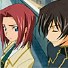 KallenxLelouch_Icon_by_musicalshoes