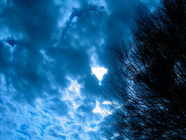 http://fc85.deviantart.com/fs41/i/2009/004/a/c/The_sky_by_tomtom0919.jpg