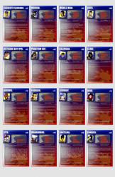 16 Sanlahi cards 01 b