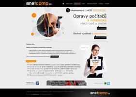 Webdesign by 25kosta