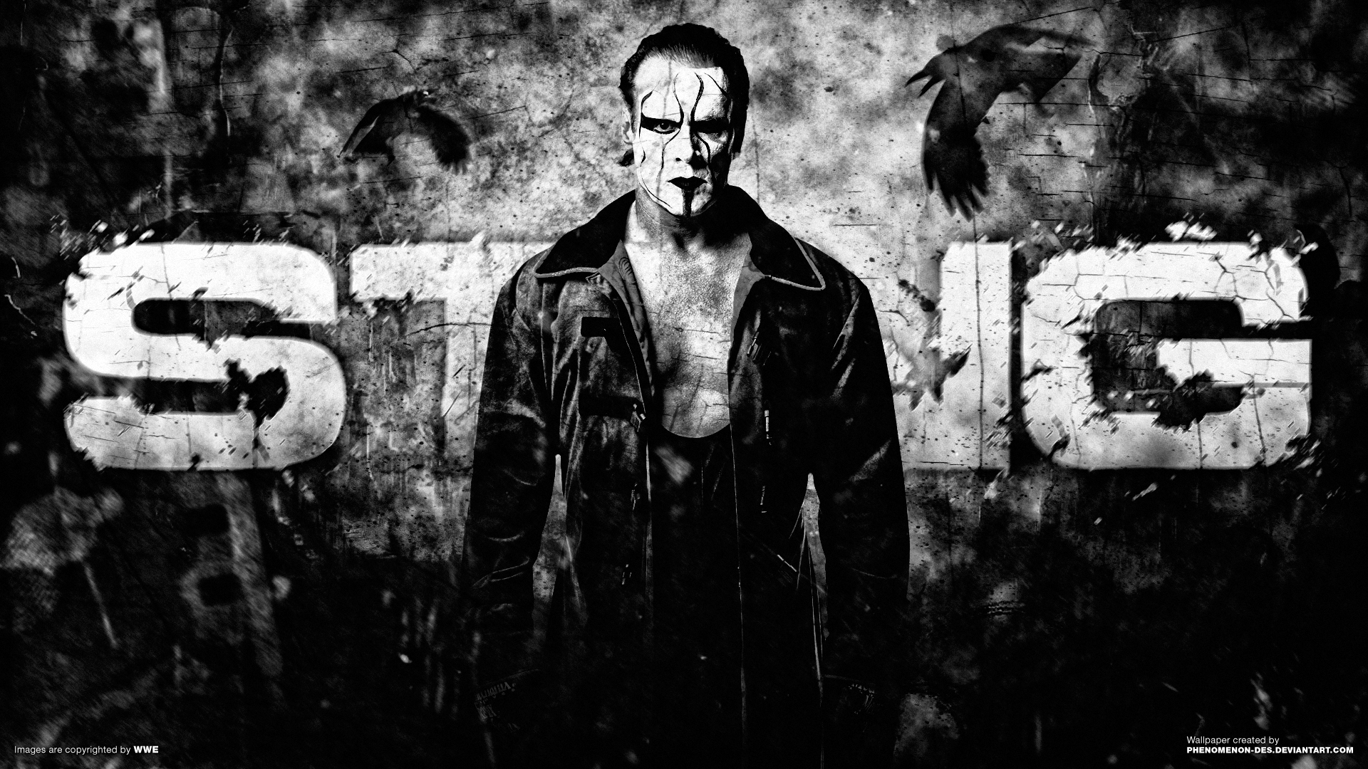 wwe_sting_wallpaper_by_phenomenon_des-d89gd7n.jpg