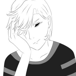 NekoSaga's Profile Picture