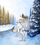 .:Winter:.