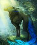 .:Hidden Grotto:.