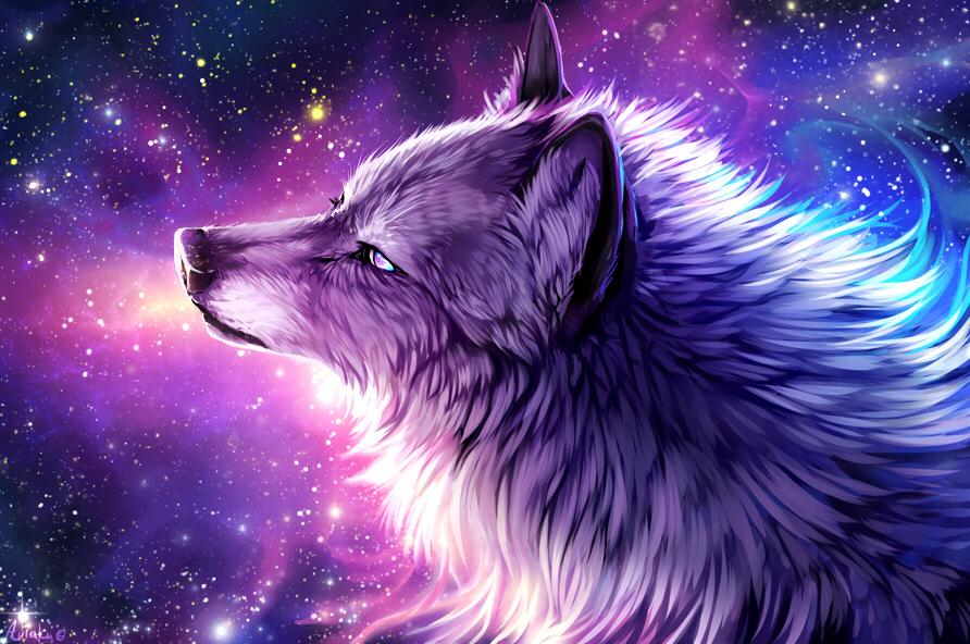 .:Galaxy Eyes:. by Aviaku on DeviantArt