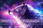 .:Galaxy Eyes:.