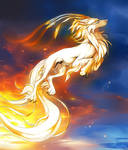 .:The Firebird:.