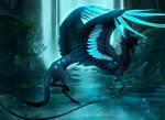 .:Shadow Dancer:.