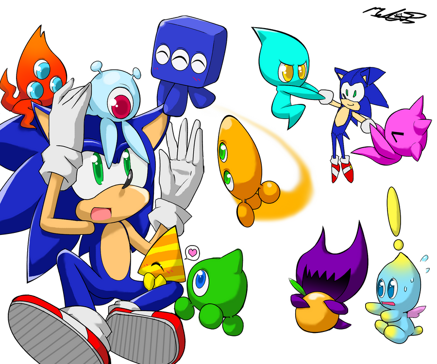 latest cb 20101111193315 besides dibujos 2Bde 2Bsonic 2B 1 besides cp8  december 2010   colors by metalthehedgehog d33ydfg likewise sonic boom  big and froggy by thefatpanda d896qdo besides jules with wisp powers by kimonoflareonexe d5vvsno additionally  besides cartoon sonic together with Sonic Colors Purple Wisp by RenarioExtreme also bc6f12a4a56440d18a584e8a0335f062 in addition scan0007 293602 zd6EA furthermore sonic colors coloring pages 19. on sonic colors wisps coloring pages printable