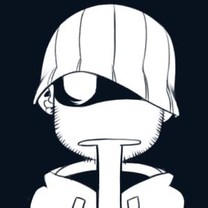 JonTsuda's Profile Picture