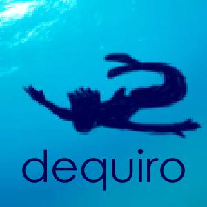 Dequiro's Profile Picture