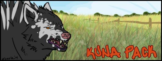 Kuna Tag by fazzle