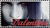 Valentine-Vincent by EnergyDrinkFreak