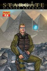 Stargate 003