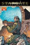 Stargate 004