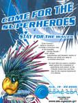 Orlando Comic - Con ad3