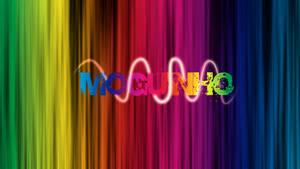 Moguinho Wallpaper by moguinho