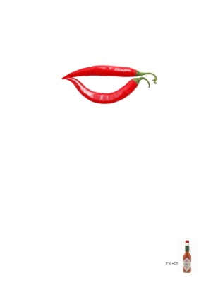 hot lips by ilevelstudio