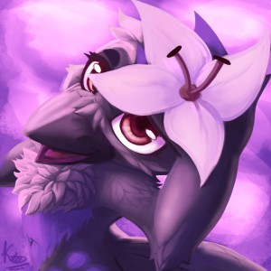 AFoxNamedCoyote's Profile Picture