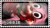 Robbie -Silent Hill- by AngelicHellraiser