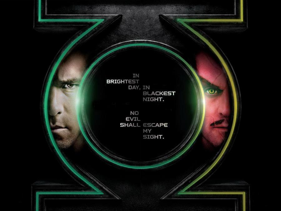 green lantern movie wallpaper hd. Green Lantern Movie Wallpaper