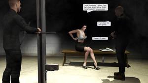 Story - G03 - Art By Dingbatt20