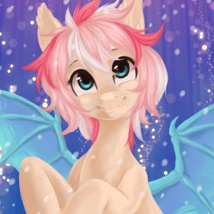 Mrrrn's Profile Picture