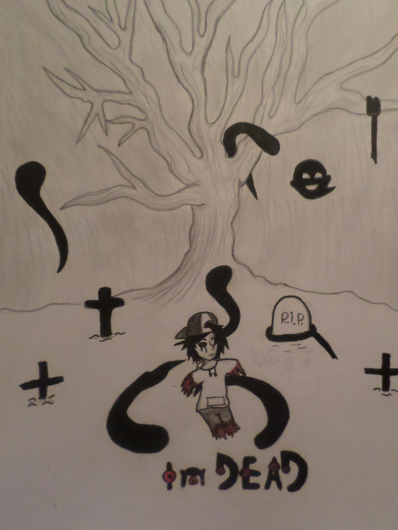 Lost Silver and Lavender Town Syndrome by Zahyebah