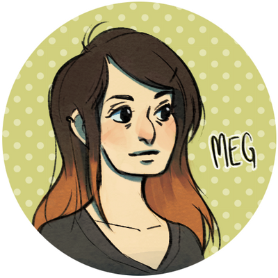Nutmegnog's Profile Picture