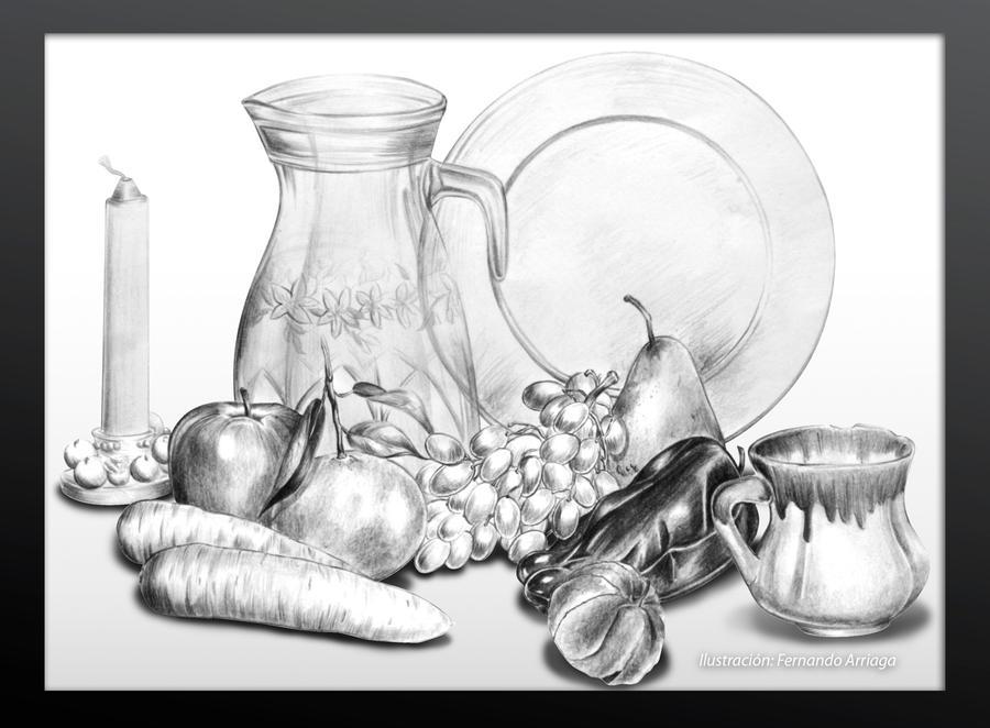imagenes de fruteros to download imagenes de fruteros just right click