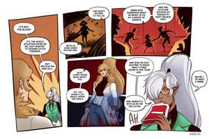AINHRN Page 2
