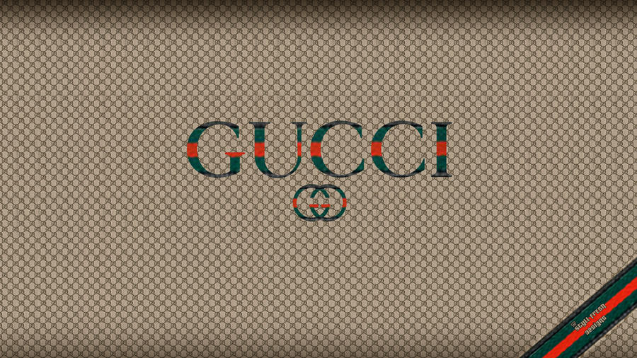 Gucci Stripe HD Wallpaper > Gucci 1920 x 1080 Wallpaper