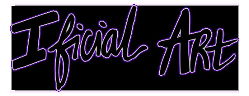 Ificial-Art's Profile Picture