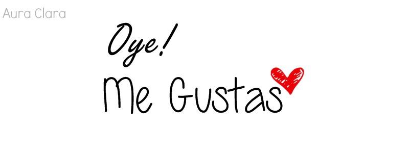 Frasesamor Frases De Amor Para Facebook Tumblr