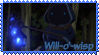 TAMB : Will-o'-wisp stamp by Zeldienne