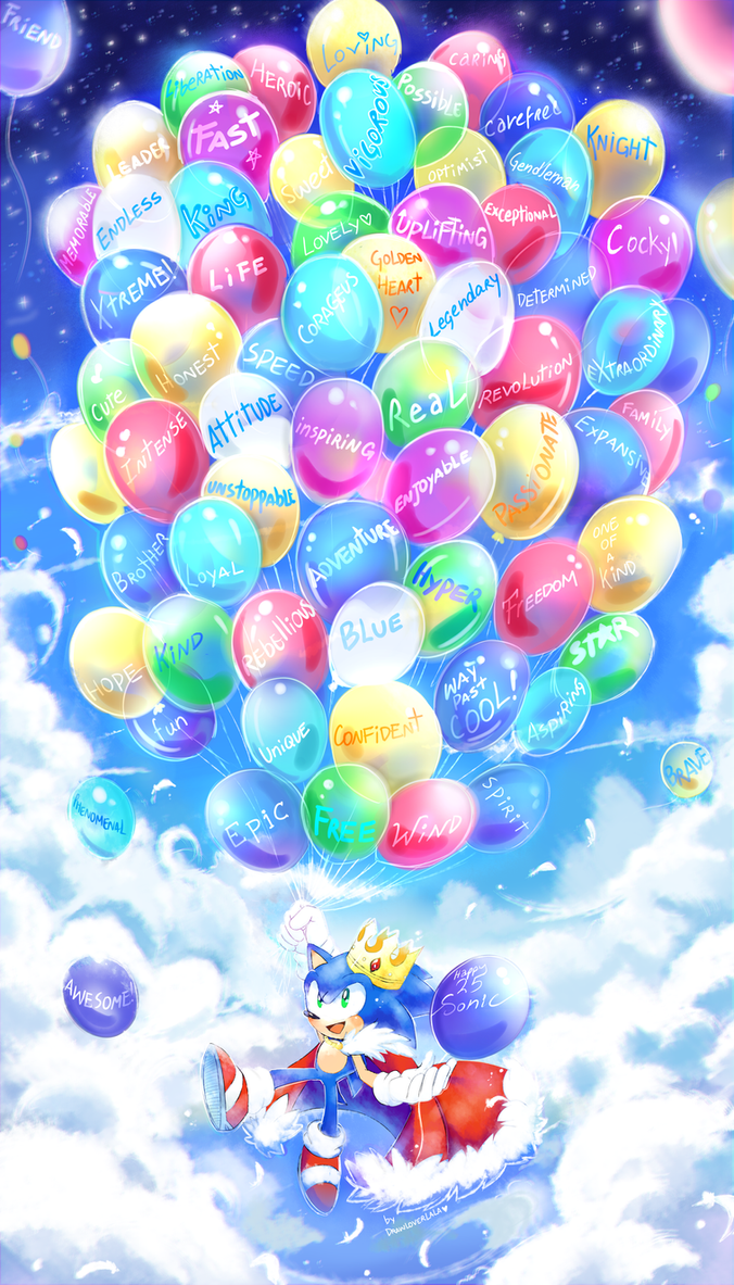 http://pre15.deviantart.net/ede1/th/pre/i/2016/153/6/8/happy_birthday_sonic___by_drawloverlala-d9ohhty.png