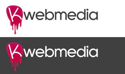 k-webmedia.de