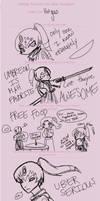 Pokimono Meme 2 by HoiGao